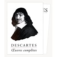 Oeuvres completes (1996) nouvelle édition