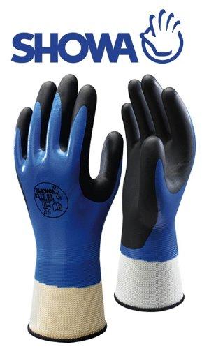 showa-gants-mousse-nitrile-avec-anti-drapant-showa-377-travail-en-milieu-mouill-et-huileux-6-s