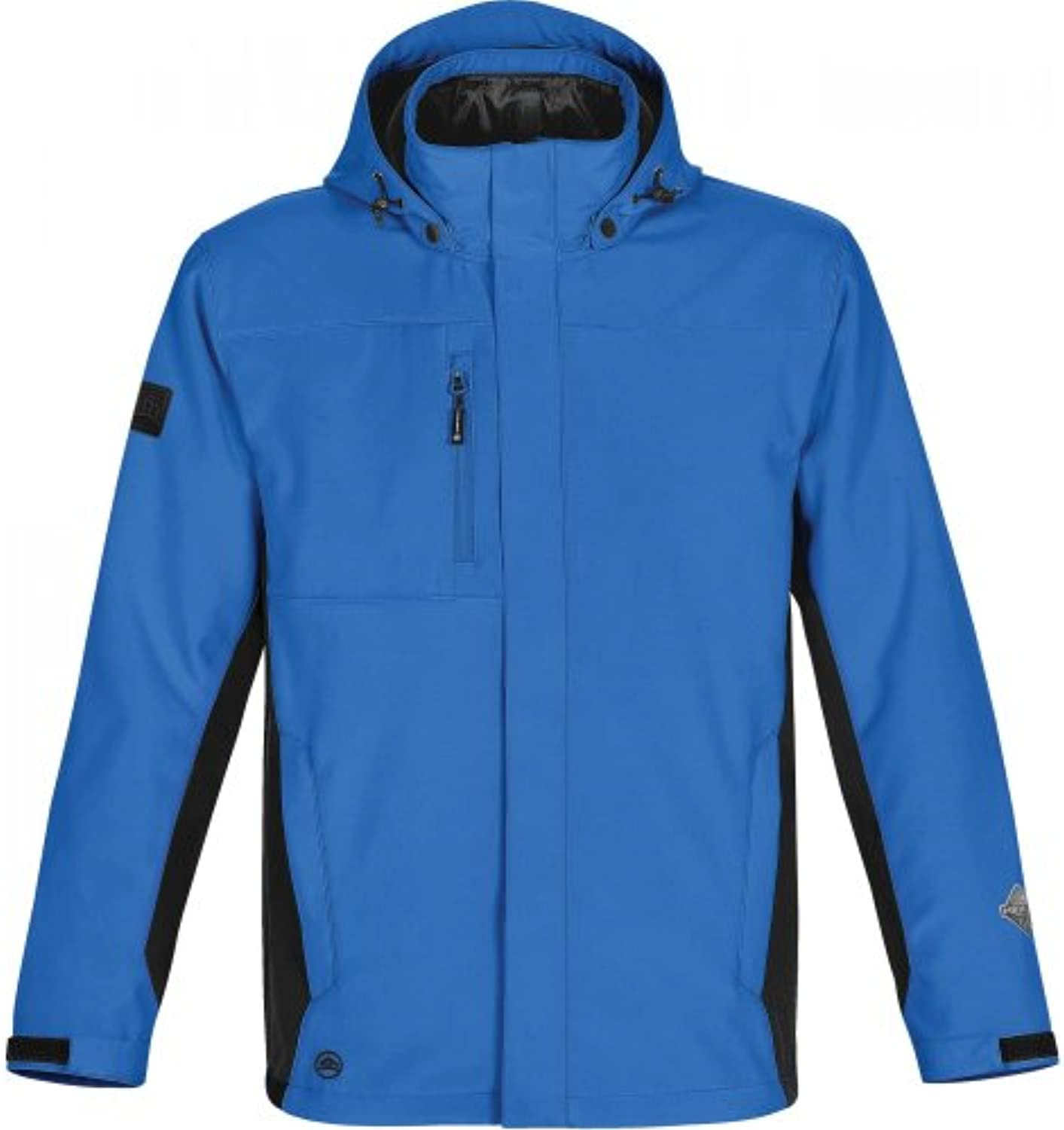Stormtech - Uomo Atmosphere - Giacca 3 in 1 - Uomo - fd5048 ... 36af8d405d9