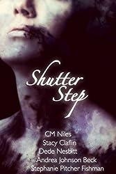 Shutter Step (English Edition)