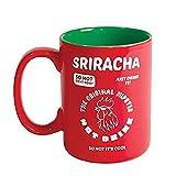 pianaiBB Große Keramik Neuheit lustige süße Coole Tee Kaffeetasse 16 Unze für Männer für Frauen (rosa Gartenzwerg)