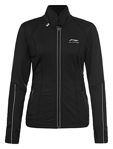 li-ning-damen-coat-sheila-black-xl-581080801a