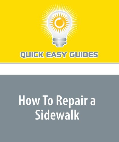 how-to-repair-a-sidewalk