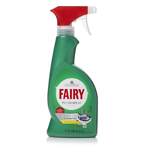 fairy-power-spray-375-ml-pack-of-4