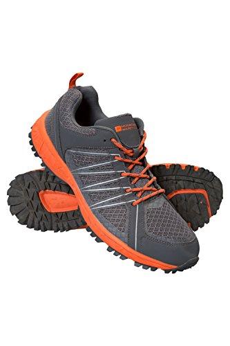 mountain-warehouse-hype-trainer-grey-11-uk
