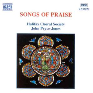 songs-of-praise-halifax-choral-society