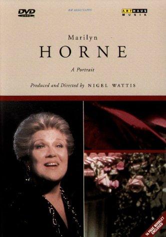 horne-marilyn-ein-portrait