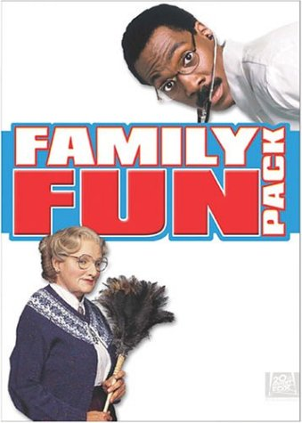 family-fun-pack-import-usa-zone-1