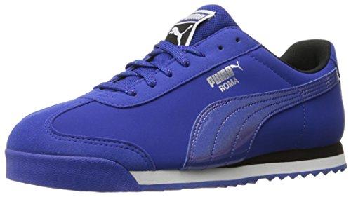 Stile classico Sneaker Puma Suede Classic Colo di Wn Surf The Web