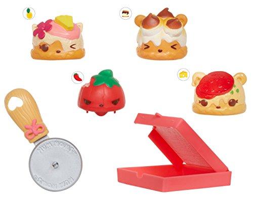 num-noms-starter-pack-series-2-pizza-party-cocina-y-comida-juguetes-de-rol-para-ninos-estuche-de-jue
