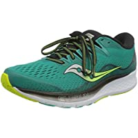 Zapatillas de running | Amazon.es