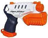 Nerf Super Soaker Micro Burst Water Pistol