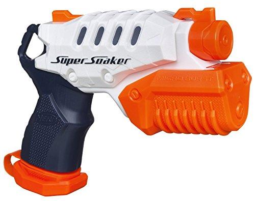 super-soaker-microburst-hasbro-33692492