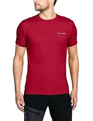 Vaude Herren Scopi T-Shirt