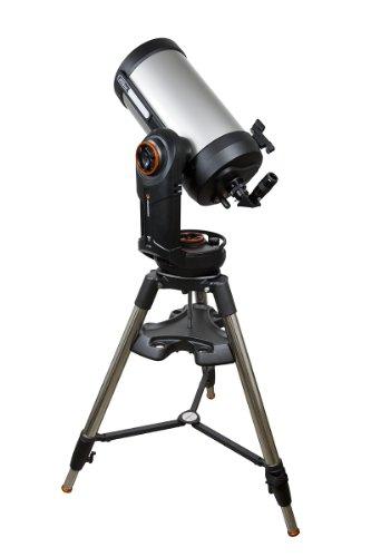Celestron NexStar Evolution 925telescopio