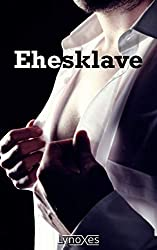 Ehesklave