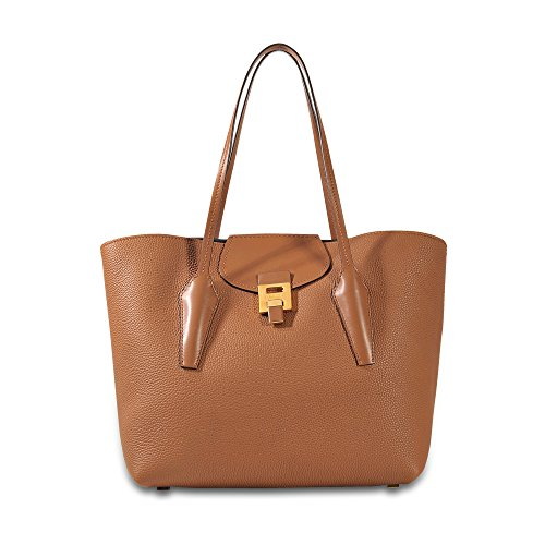 Michael-Kors-Collection-BANCROFT-LARGE-EW-TOTE