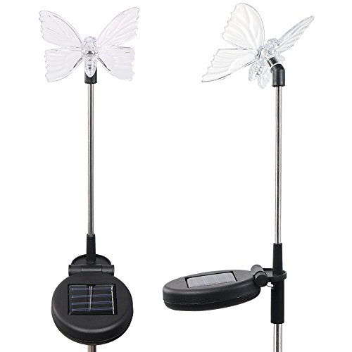 trixes-pair-of-butterfly-garden-lights-solar-powered-colour-changing-leds