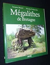 Mégalithes de Bretagne