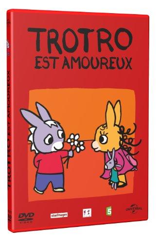 """<a href=""""/node/2984"""">Trotro est amoureux</a>"""