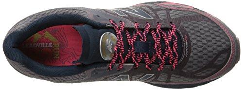 New Balance Leadville V3 Women's Scarpe Da Corsa - AW16 Grey