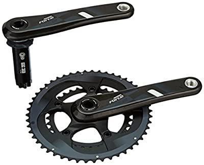Sram Road Kurbelgarnitur Force 22 BB30, CWR109002