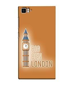 PrintVisa Designer Back Case Cover for Xiaomi Mi3 :: Xiaomi Mi 3 (Love Lovely Attitude Men Man Manly)