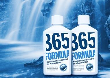 balsamo-ad-acqua-condizionatore-365