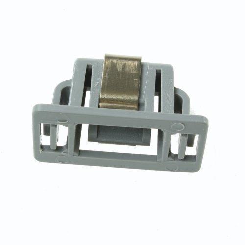 beko-tumble-dryer-door-lock-catch-receiver