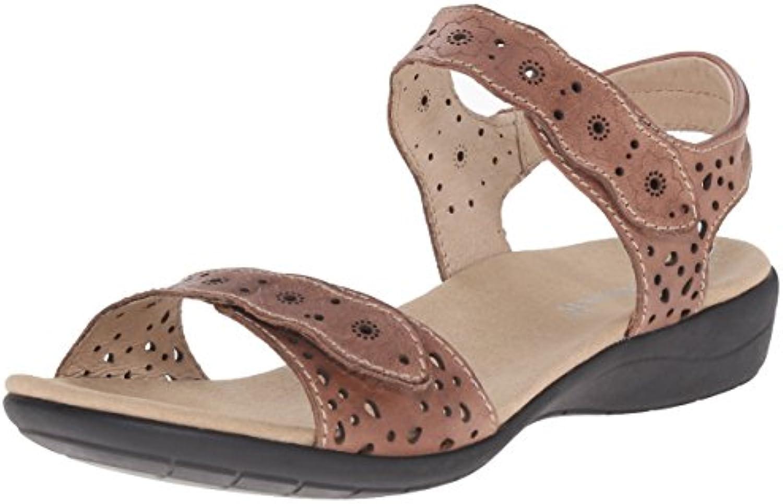 romika femmes est tahiti 03 sandale robe sandale 03 b00nivh3xk parent c1e65d
