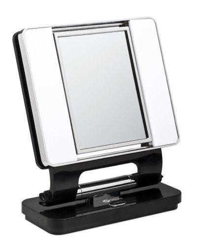 Miroir éclairant Ott-lite Natural Daylight