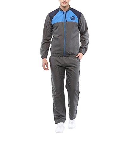 Yepme Men's Polyester Tracksuits - Ypmtrack0152-$p