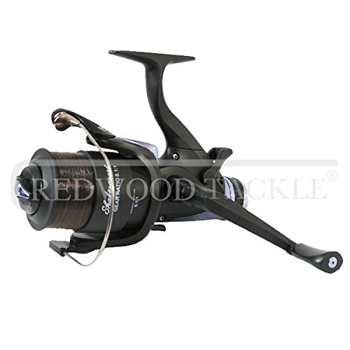 shakespeare-beta-size-60-bait-runner-free-spool-carp-fishing-reel-line