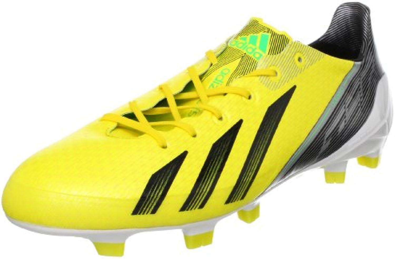 adidas adizero f50 trx fg syn   chaussures de terrain foot g65307 crampons le terrain de synthétique 95df53