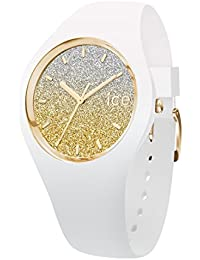 Ice-Watch - 013432 - ICE lo - White gold - Medium