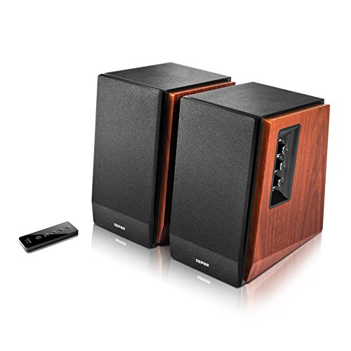 Edifier R1700BT 66 W 2.0 Channel Speakers