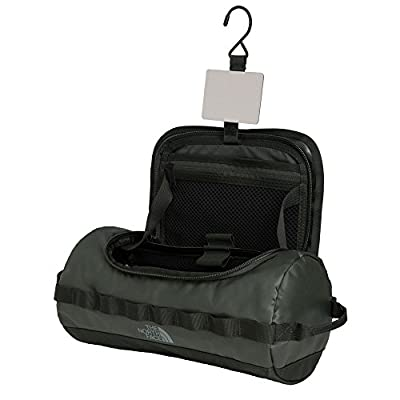 The North Face BC Travel Canister - inexpensive UK light store.