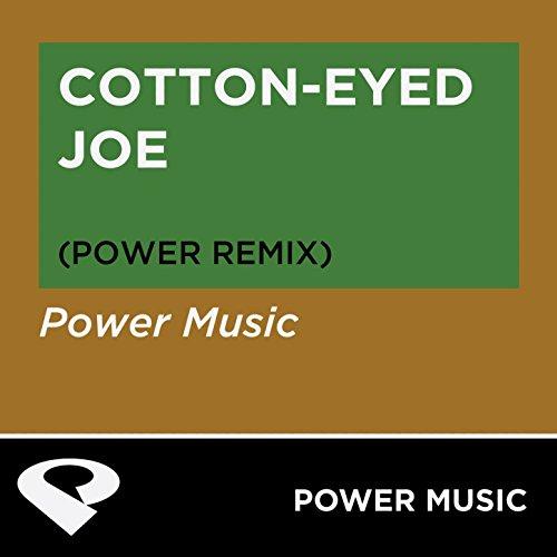 cotton-eyed-joe-power-extended-mix