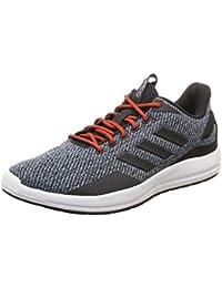 Adidas Men's EZAR 5.0 M Running Shoes