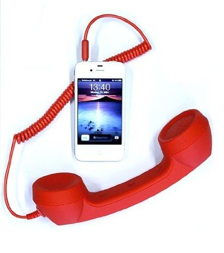 telefonhrer-im-retrolook-fr-smartphones-farbe-blau