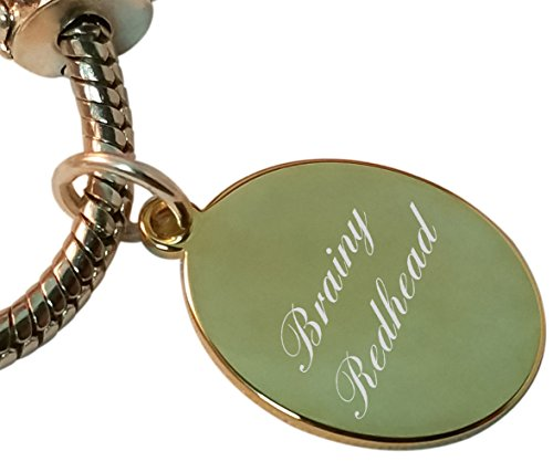 brainy-redhead-oval-charm-compatible-with-pandora-chamilia-european-bead-bracelets-ref-gpo