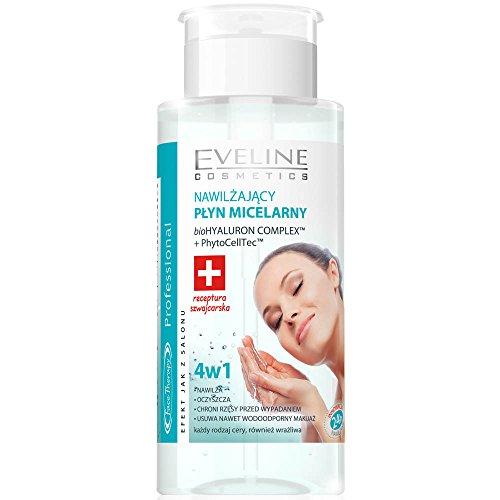 facetherapy-mizeralles-feuchtigkeitswasser-tonic-make-up-entferner-4in1-240ml