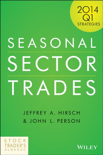 seasonal-sector-trades-2014-q1-strategies