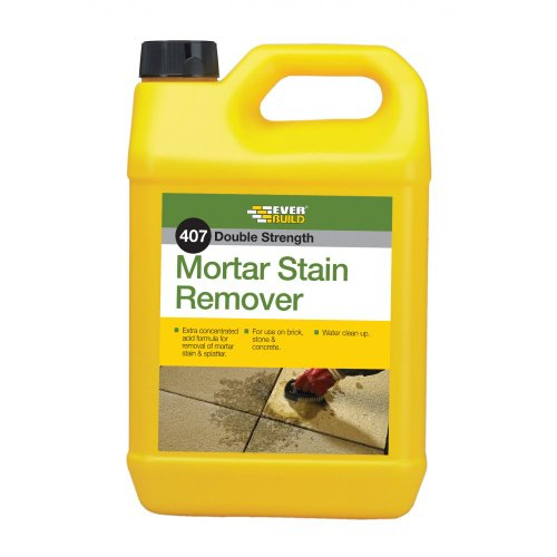 everbuild-407-mortar-stain-remover-building-products-surface-treatments-5l