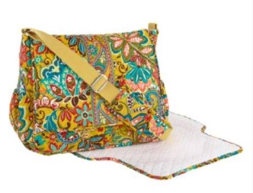 vera-bradley-messenger-baby-bag-provencal-by-vera-bradley