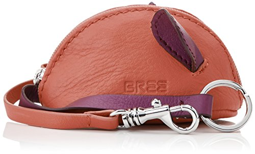 bree-damen-oviedo-640-s17-schlusselmappchen-rot-tabasco-one-size