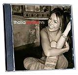 Thalia : Greatest Hits (2003)