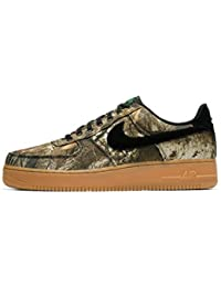 new styles eddd2 5554b Amazon.it: Nike - 46 / Scarpe da Basket / Scarpe sportive: Scarpe e ...