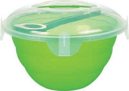 emsa-504404-fit-fresh-saladier-san-vert-translucide