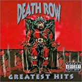 Greatest Hits - Death Row